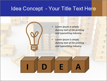 0000083041 PowerPoint Template - Slide 80