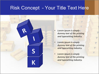 0000083041 PowerPoint Template - Slide 81