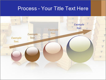 0000083041 PowerPoint Template - Slide 87