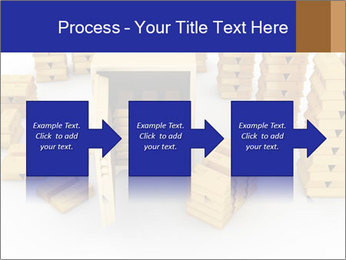 0000083041 PowerPoint Template - Slide 88