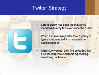 0000083041 PowerPoint Template - Slide 9