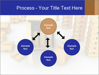 0000083041 PowerPoint Template - Slide 91