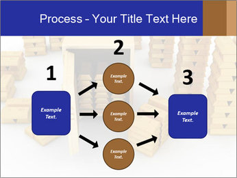 0000083041 PowerPoint Template - Slide 92