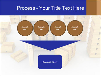 0000083041 PowerPoint Template - Slide 93
