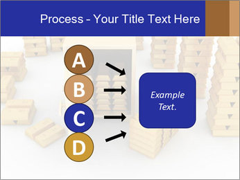 0000083041 PowerPoint Template - Slide 94