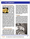 0000083041 Word Templates - Page 3