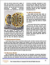 0000083041 Word Templates - Page 4