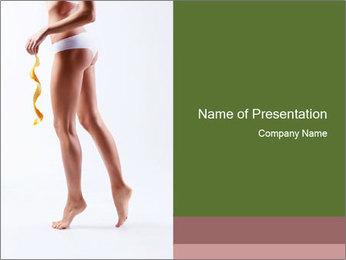 0000083042 PowerPoint Template - Slide 1