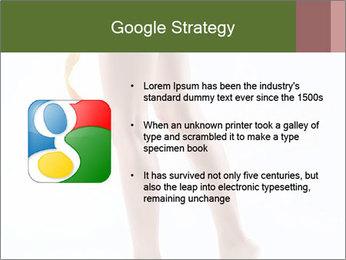 0000083042 PowerPoint Template - Slide 10