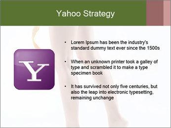 0000083042 PowerPoint Template - Slide 11