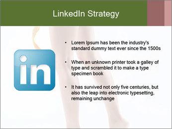 0000083042 PowerPoint Template - Slide 12