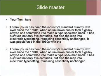 0000083042 PowerPoint Template - Slide 2