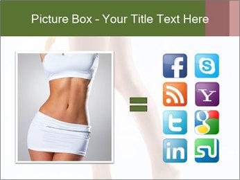 0000083042 PowerPoint Template - Slide 21