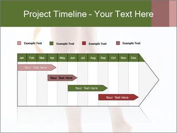 0000083042 PowerPoint Template - Slide 25
