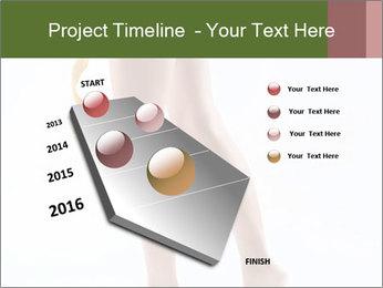 0000083042 PowerPoint Template - Slide 26