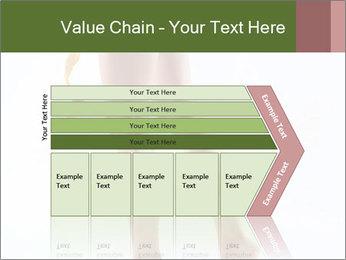 0000083042 PowerPoint Template - Slide 27