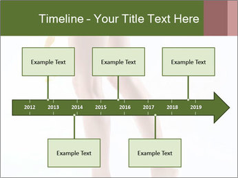 0000083042 PowerPoint Template - Slide 28