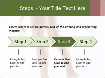 0000083042 PowerPoint Template - Slide 4