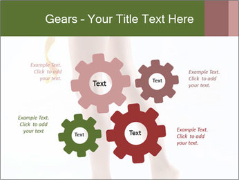 0000083042 PowerPoint Template - Slide 47