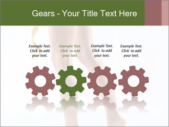 0000083042 PowerPoint Template - Slide 48