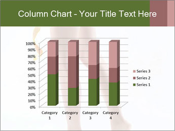 0000083042 PowerPoint Template - Slide 50