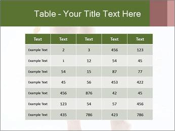 0000083042 PowerPoint Template - Slide 55