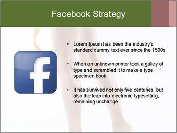 0000083042 PowerPoint Template - Slide 6