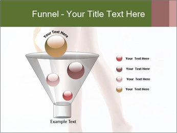 0000083042 PowerPoint Template - Slide 63
