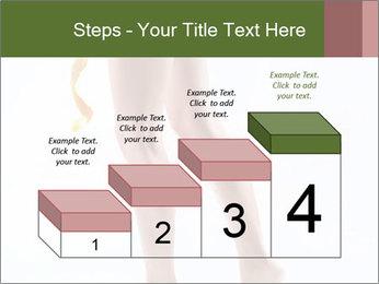 0000083042 PowerPoint Template - Slide 64