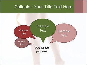 0000083042 PowerPoint Template - Slide 73