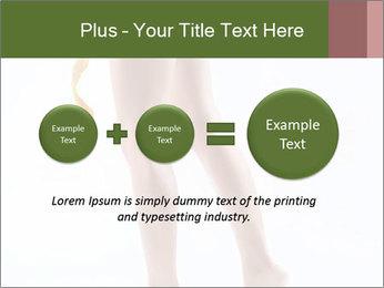 0000083042 PowerPoint Template - Slide 75
