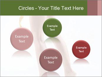0000083042 PowerPoint Template - Slide 77