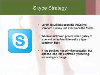 0000083042 PowerPoint Template - Slide 8