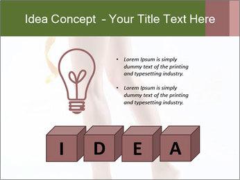 0000083042 PowerPoint Template - Slide 80