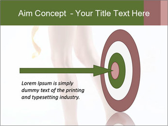 0000083042 PowerPoint Template - Slide 83