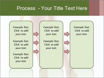 0000083042 PowerPoint Template - Slide 86