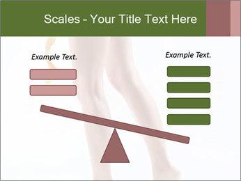 0000083042 PowerPoint Template - Slide 89