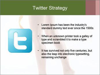 0000083042 PowerPoint Template - Slide 9