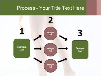 0000083042 PowerPoint Template - Slide 92