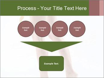 0000083042 PowerPoint Template - Slide 93