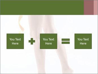 0000083042 PowerPoint Template - Slide 95