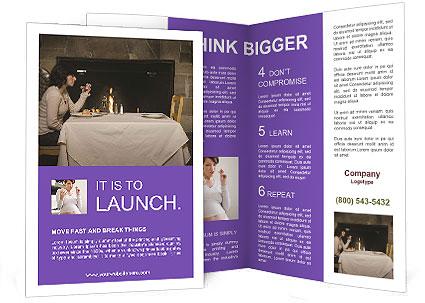 0000083043 Brochure Templates