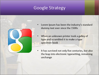 0000083043 PowerPoint Template - Slide 10