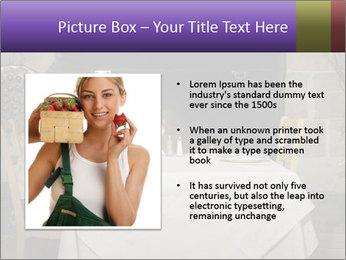 0000083043 PowerPoint Templates - Slide 13
