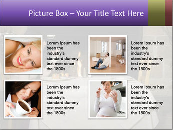 0000083043 PowerPoint Templates - Slide 14