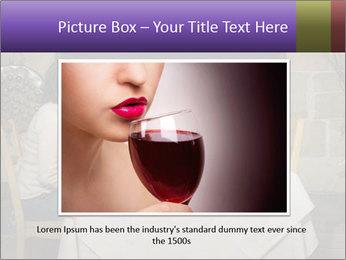 0000083043 PowerPoint Templates - Slide 15