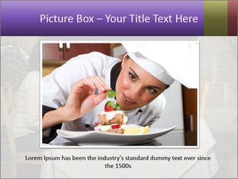 0000083043 PowerPoint Templates - Slide 16