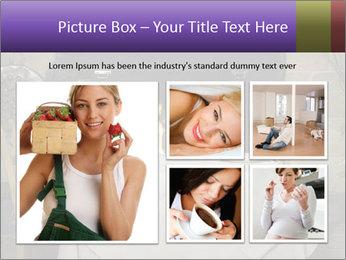 0000083043 PowerPoint Templates - Slide 19
