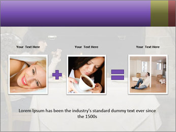 0000083043 PowerPoint Template - Slide 22