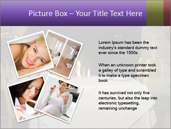 0000083043 PowerPoint Template - Slide 23